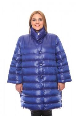 Женская куртка, арт. 15662-2, холлофайбер